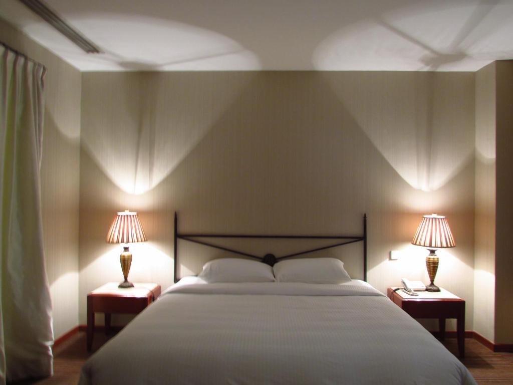 alocassia serviced apartments singapore singapore booking com