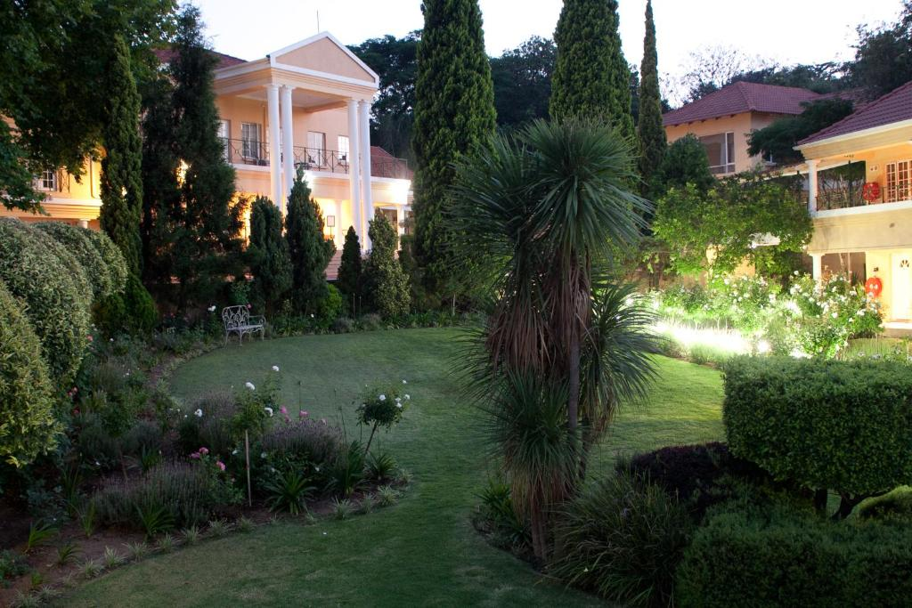 Little Tuscany Boutique Hotel Reserve Now Gallery Image Of This Property