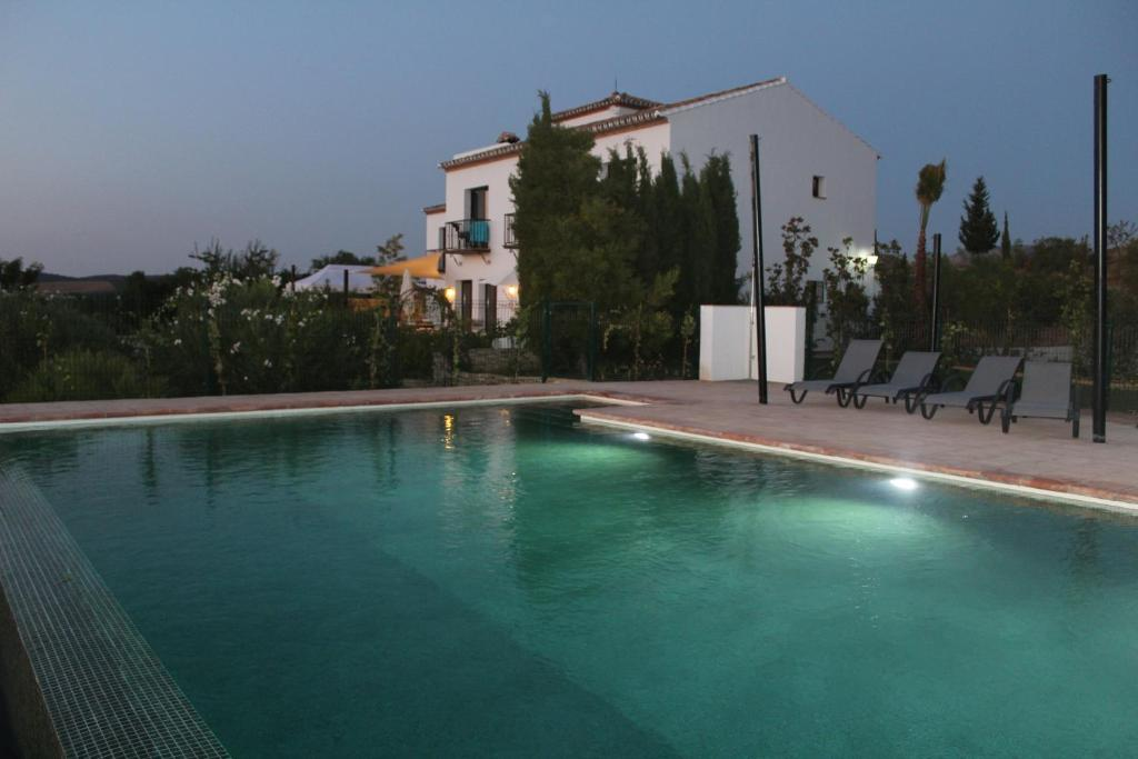 boutique hotels andalusien  58