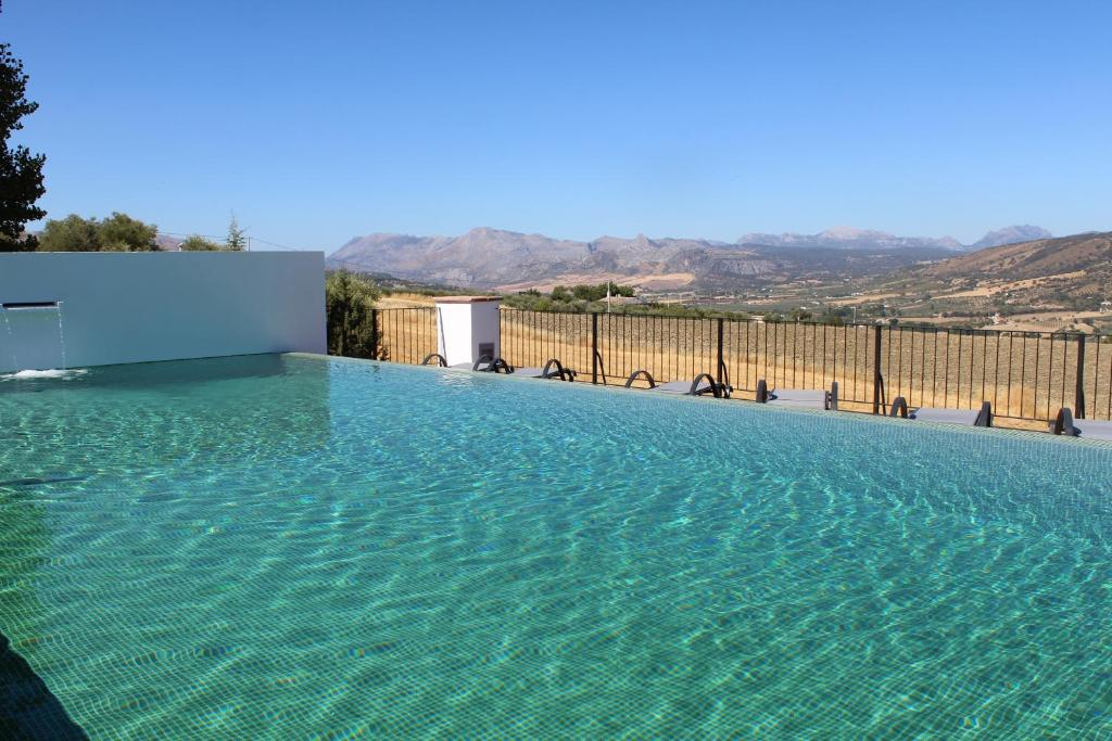 boutique hotels in ronda  4