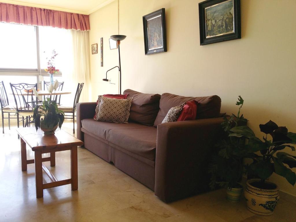 Imagen del Apartment Gemelos 20