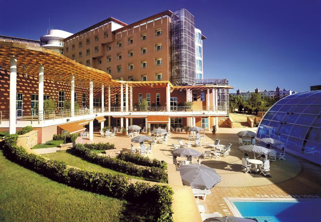 hotel asmara palace eritrea booking com