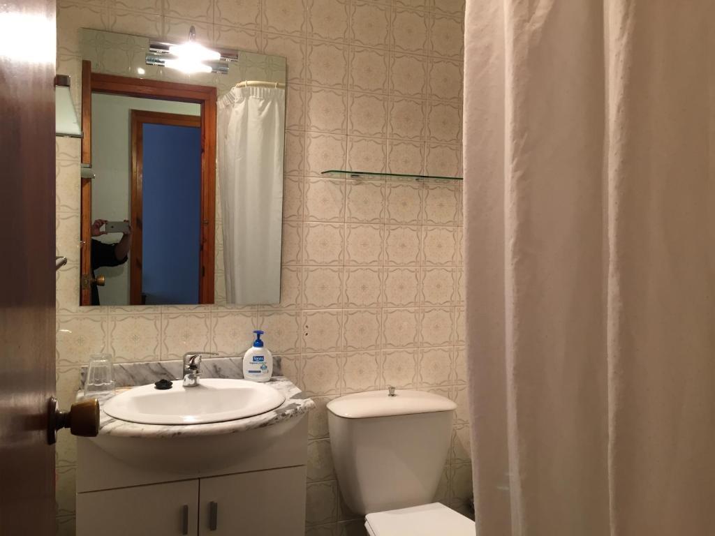 Apartamento Marquina imagen