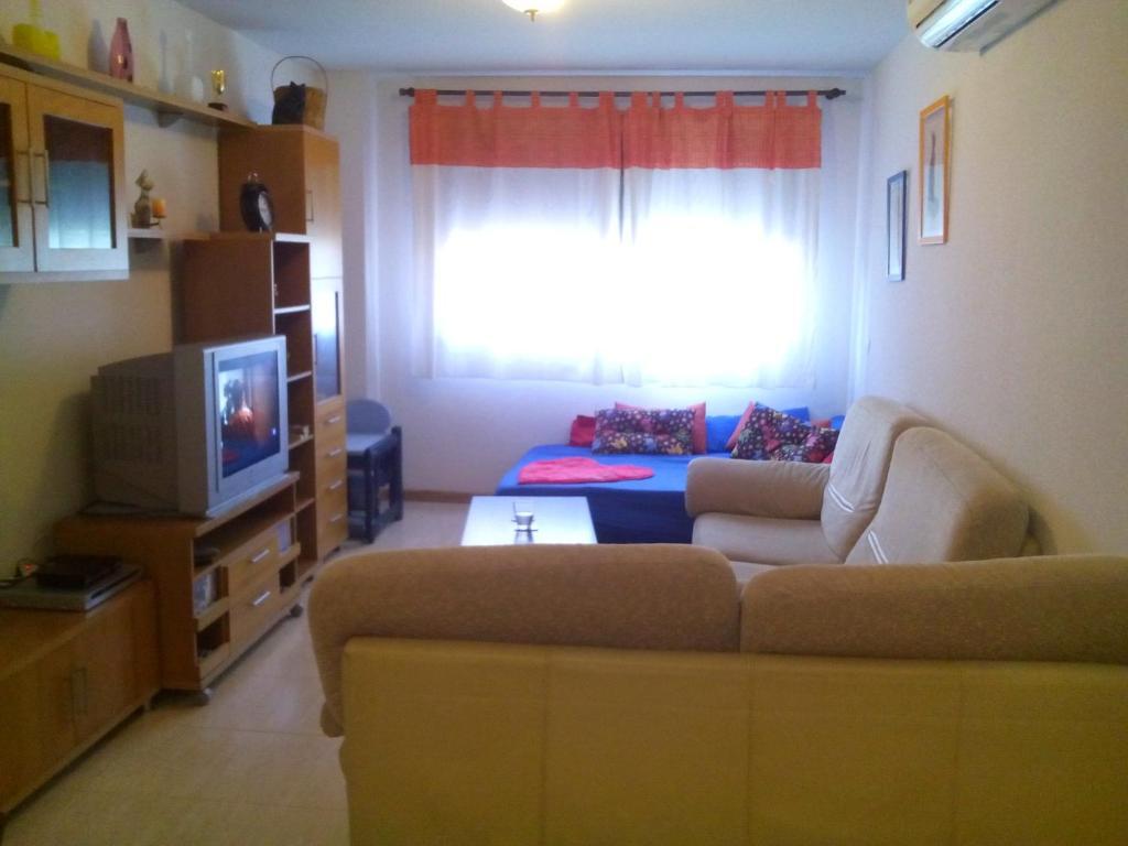 Apartments In Turís Valencia Community
