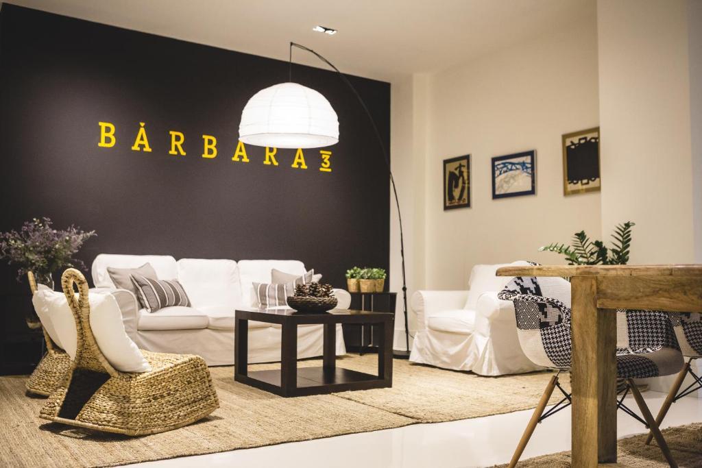 Foto del Apartamentos Barbara 3