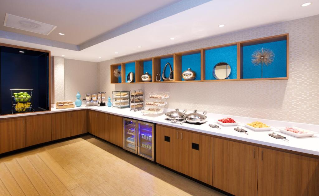 Discount Kitchen Cabinets Baltimore hotel springhill bwi airport, linthicum, md - booking