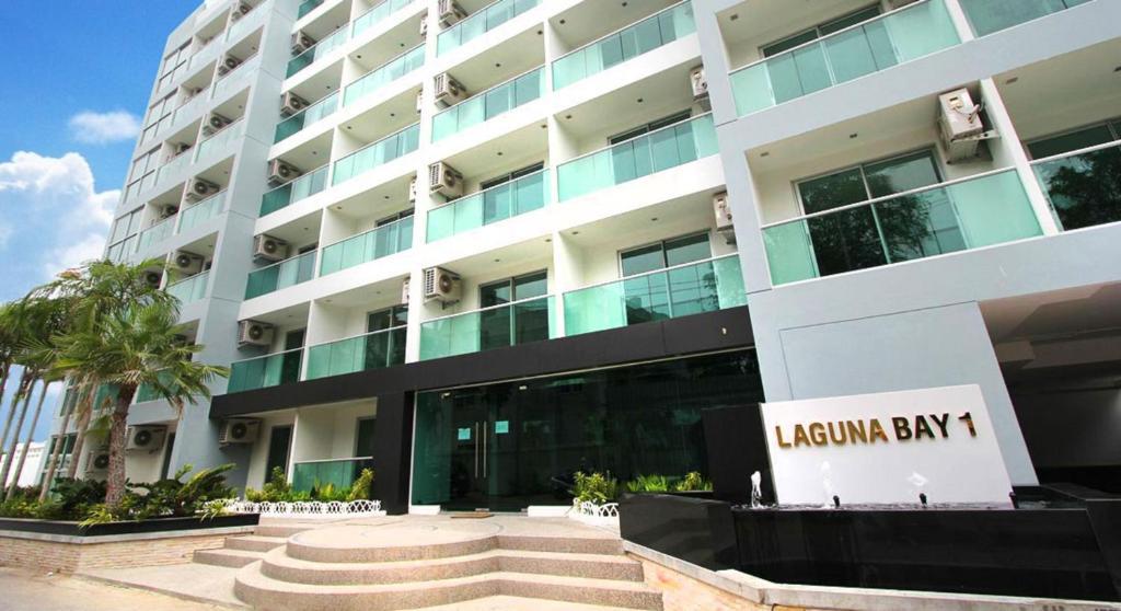 Laguna bay by pattaya rental apartments pattaya sud u2013 prezzi