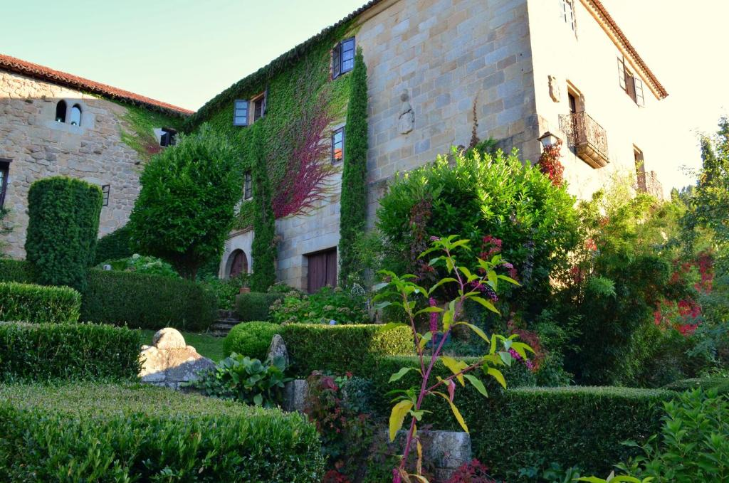 boutique hotels in bentraces  2