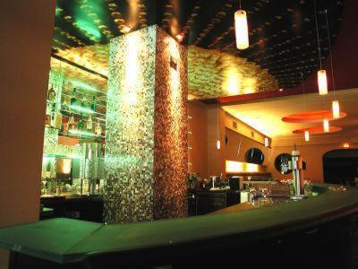 thai erotik hotel i hamborg lufthavn