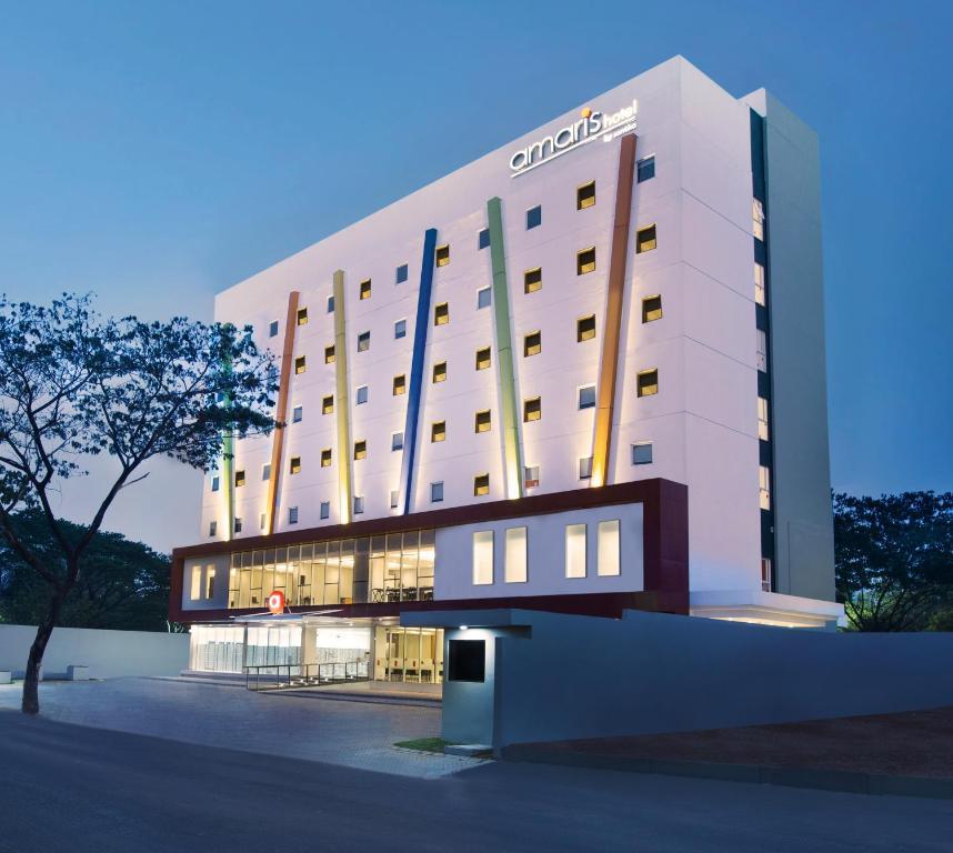 amaris hotel citra raya tangerang indonesia booking com rh booking com harga hotel amaris citra raya cikupa harga hotel amaris citra raya