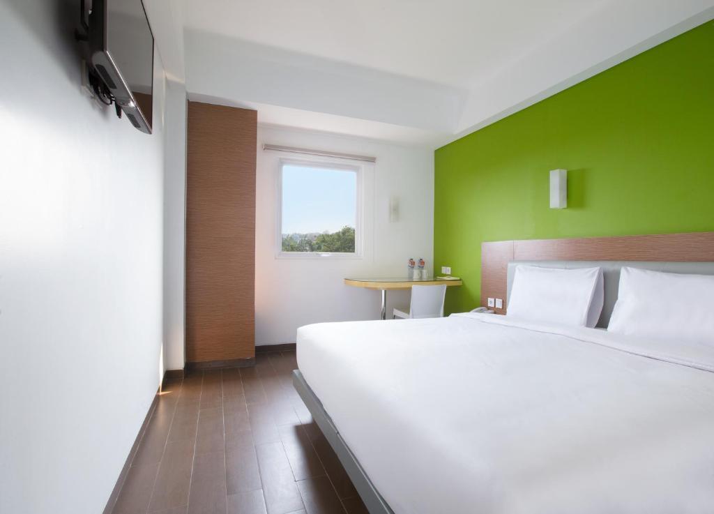 amaris hotel citra raya tangerang indonesia booking com rh booking com alamat hotel amaris citra raya harga hotel amaris citra raya
