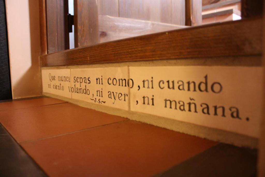 Imagen del Zahr Albarracín