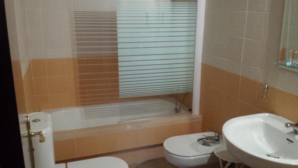 Foto del Apartamento Costa Esury