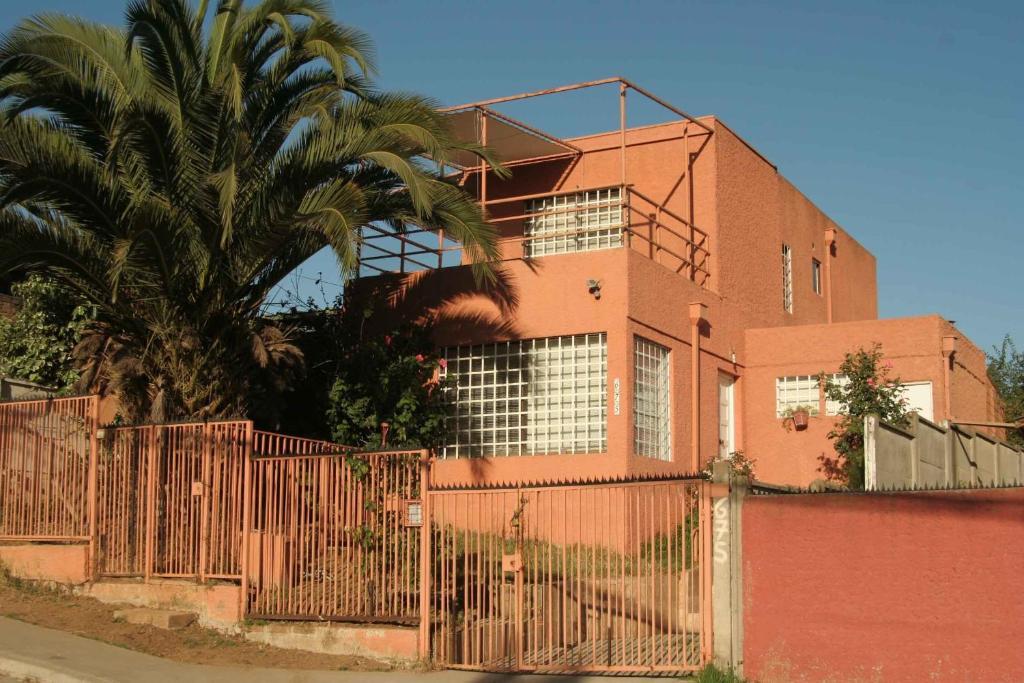 Apartments In San Francisco De Limache Valparaíso Region
