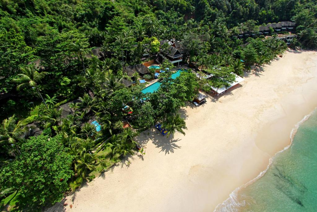 Andaman White Beach Resort Reserve Now Gallery Image Of This Property