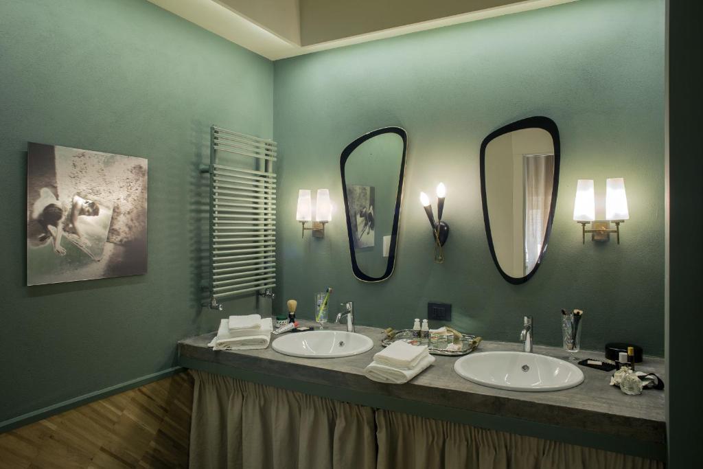 Apartment Spotinrome, Rome, Italy - Booking.com