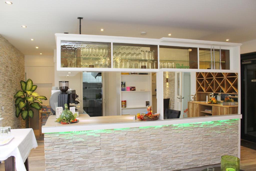Post Leinfelden Echterdingen hotel filderhof leinfelden echterdingen germany booking com