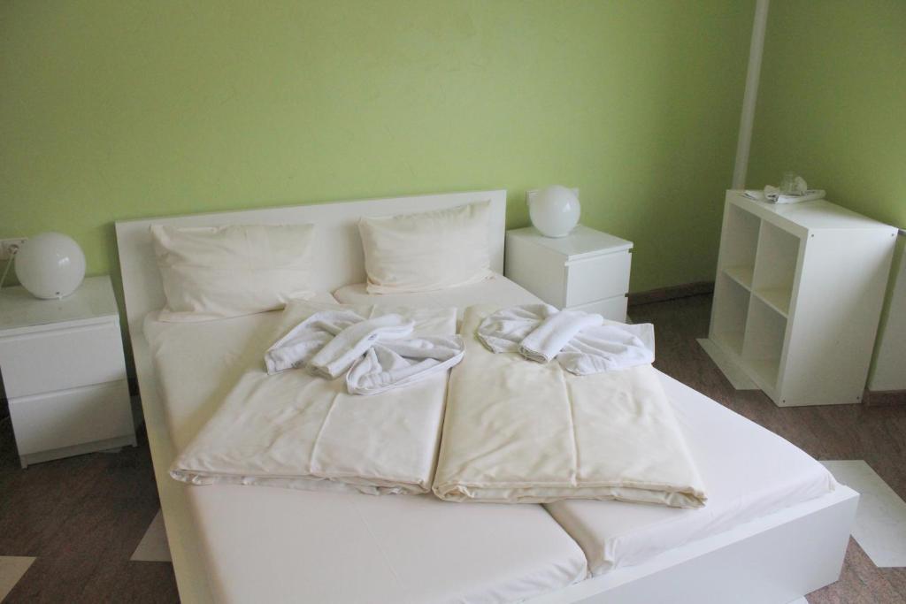 Hotel espenlaub stoccarda u2013 prezzi aggiornati per il 2019
