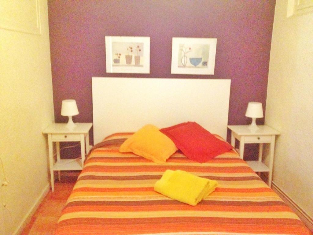 Foto del Apartamento Arc de Triomf