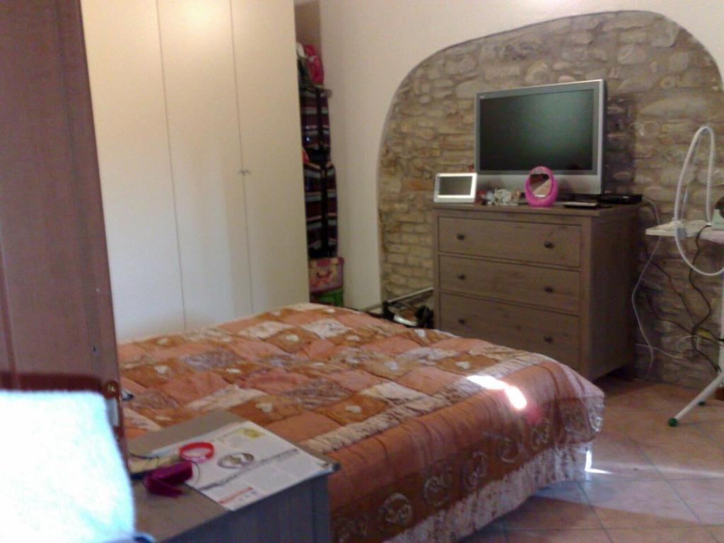 Casa Collecchio