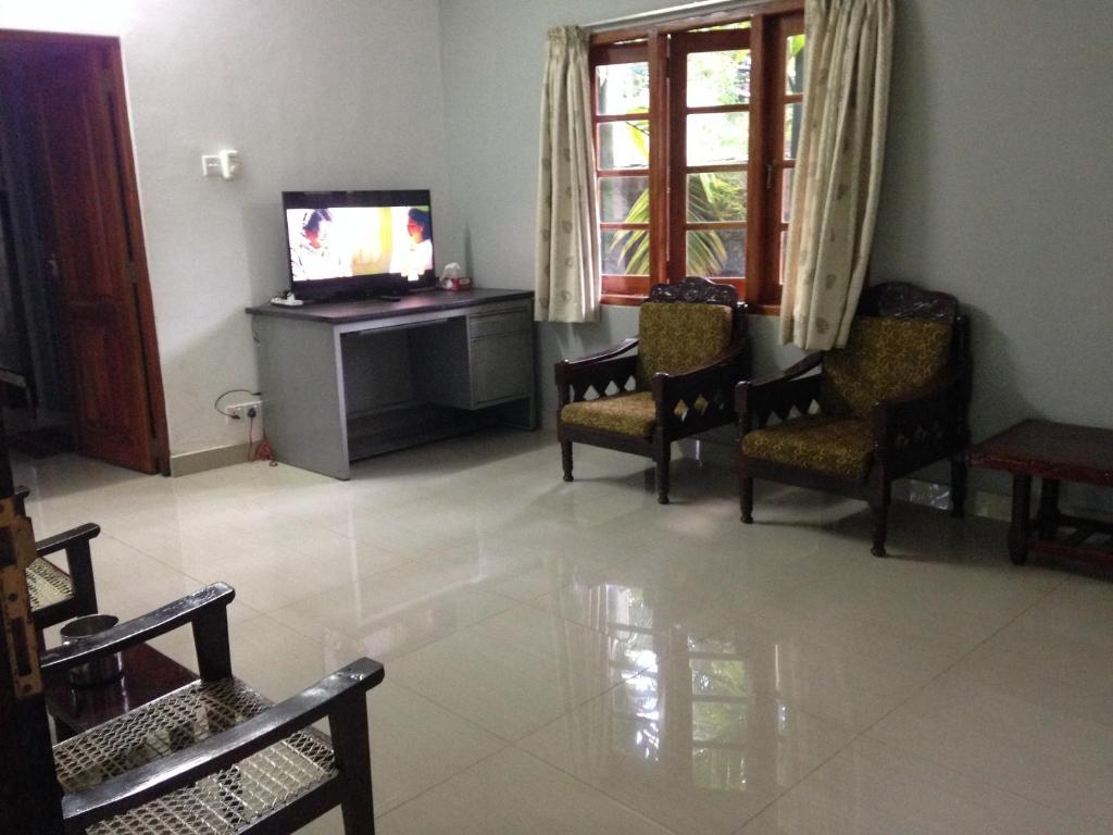 vacation home palm house jaffna sri lanka booking com