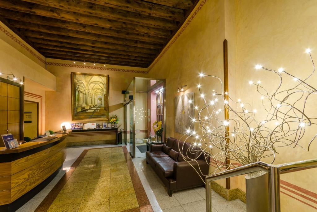 boutique hotels segovia  81