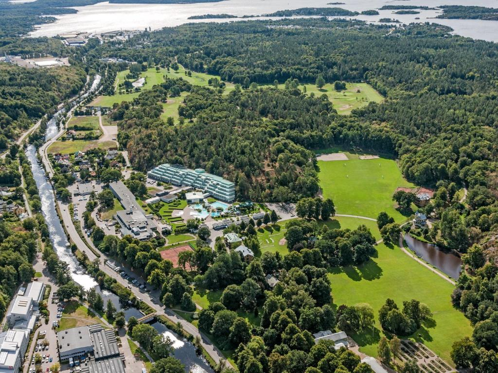 Sverige runt ronneby 3