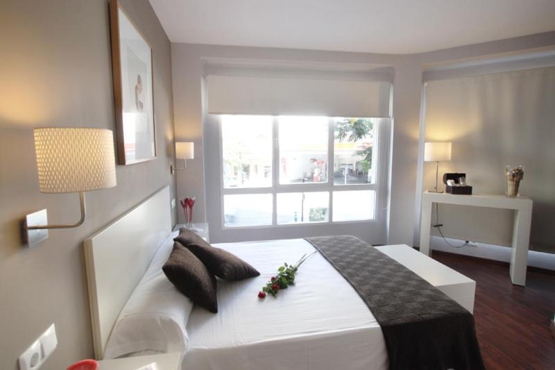 Dormavalencia Hostel Reino de Valencia