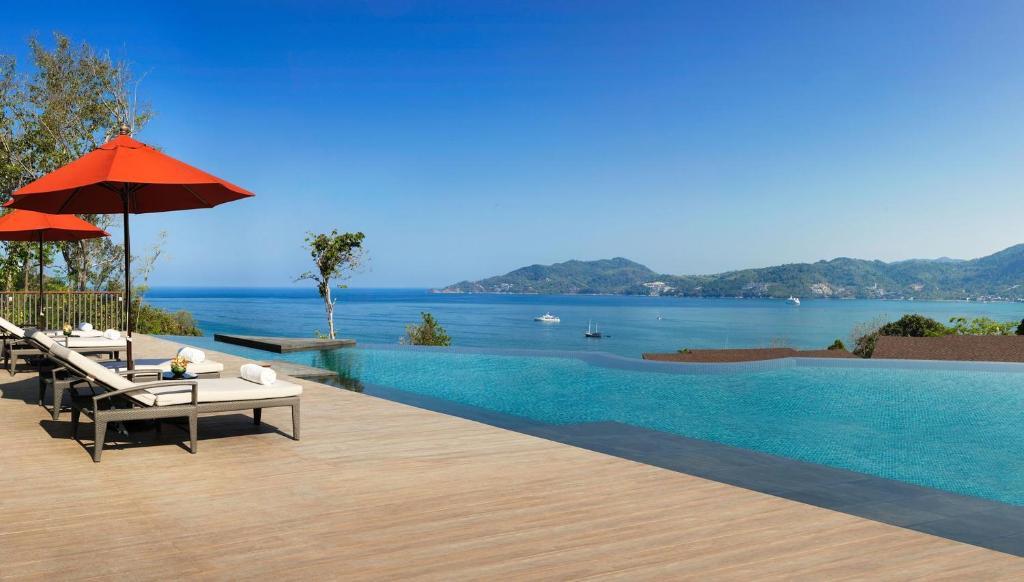resort amari phuket patong beach thailand booking com rh booking com
