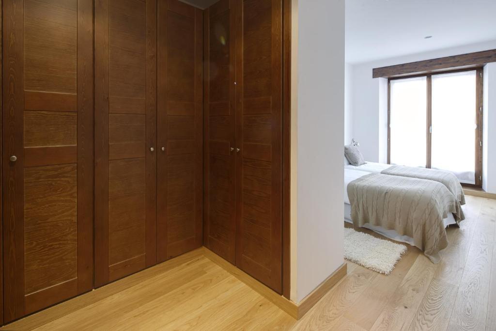 Bonita foto de Apartamentos Baqueira 1500 IV