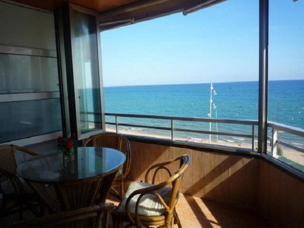 Apartamento Rosendo (Espanha Calafell) - Booking.com