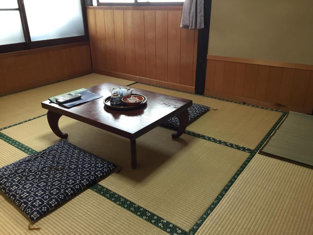 guest house tajimaya nakatsugawa japan booking com
