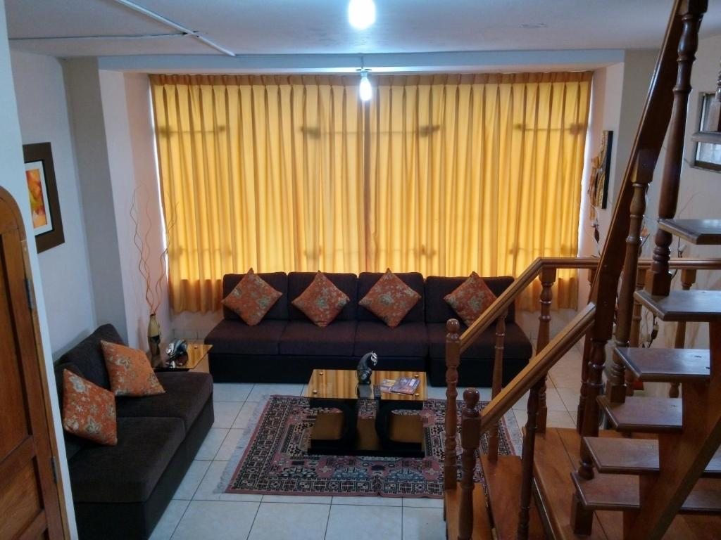 Apartments In Iquitos Loreto