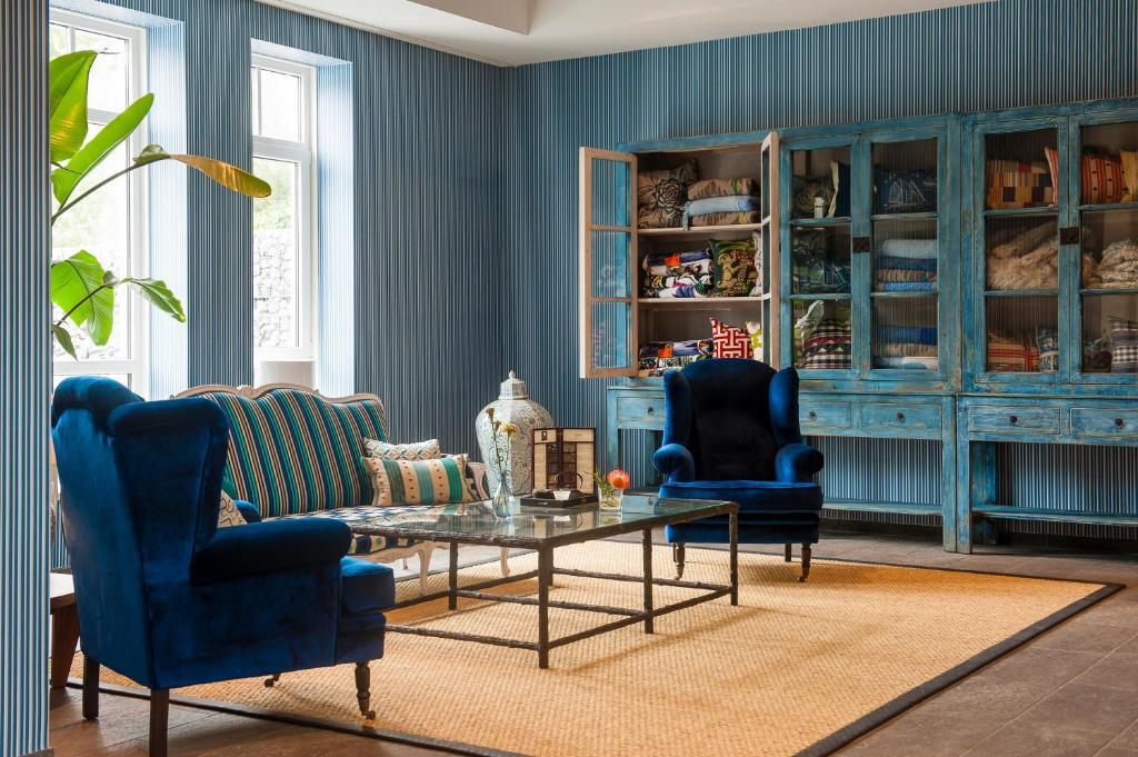 Grand Hotel Ter Duin Niederlande Burgh Haamstede Booking Com