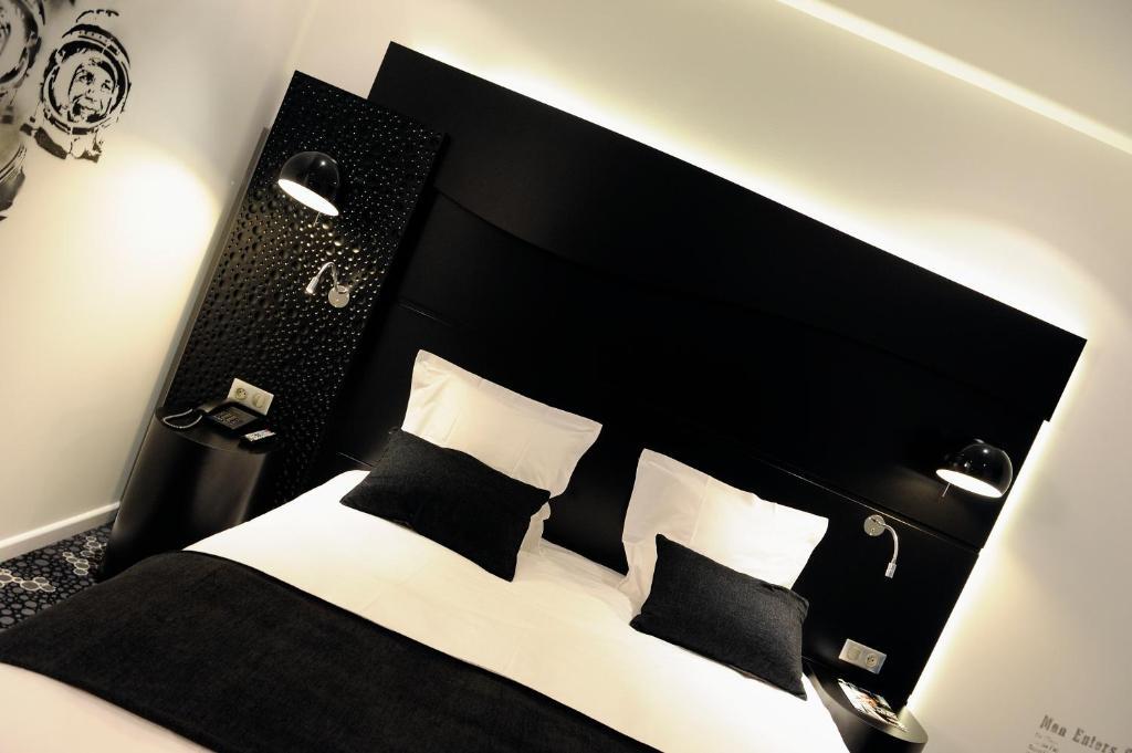 comfort hotel centre del mon perpignan france booking com rh booking com