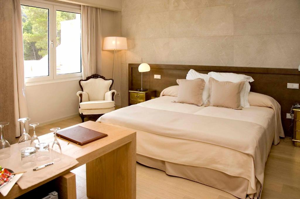 boutique hotels in mallorca  113
