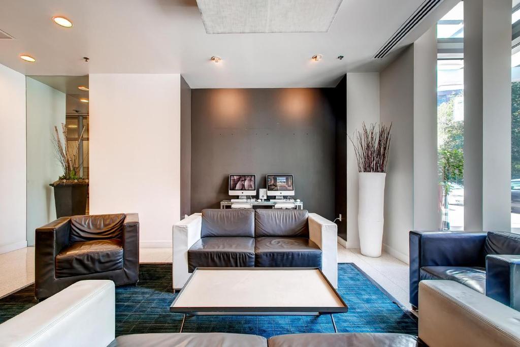Luxury Apartments In Cambridge Ma Booking Com