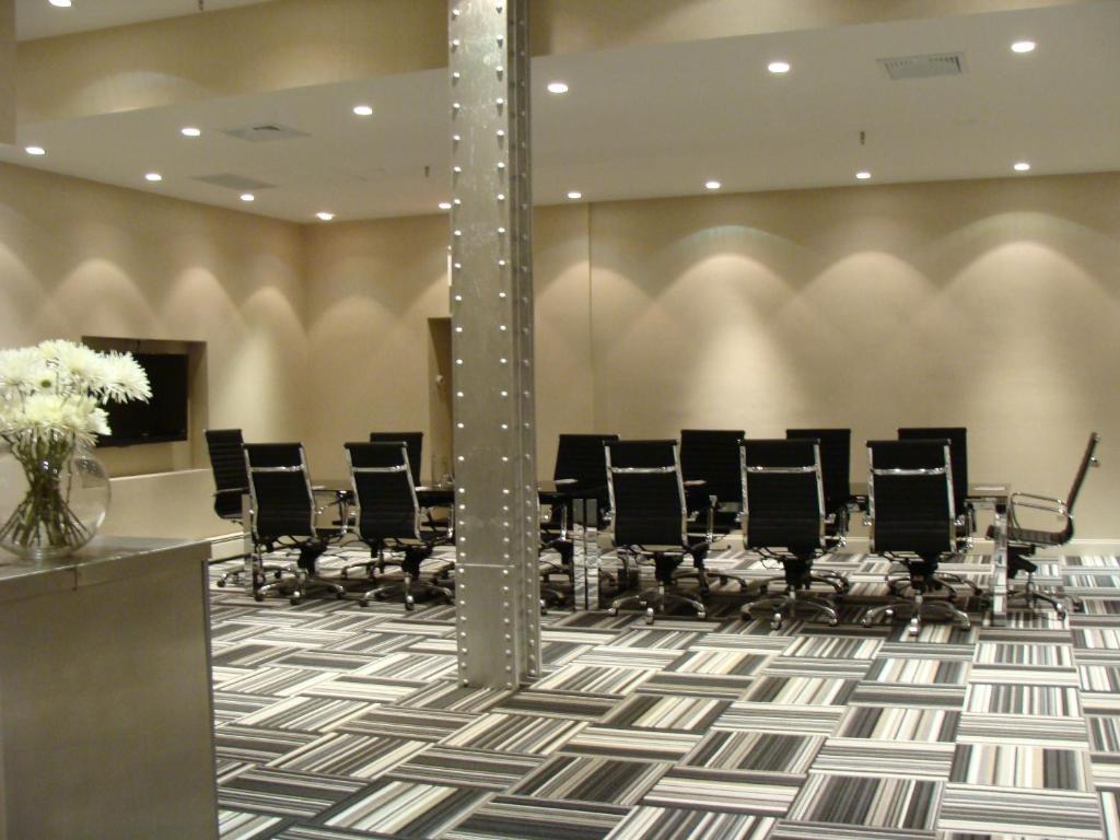 Ameritania Hotel (USA New York) - Booking.com