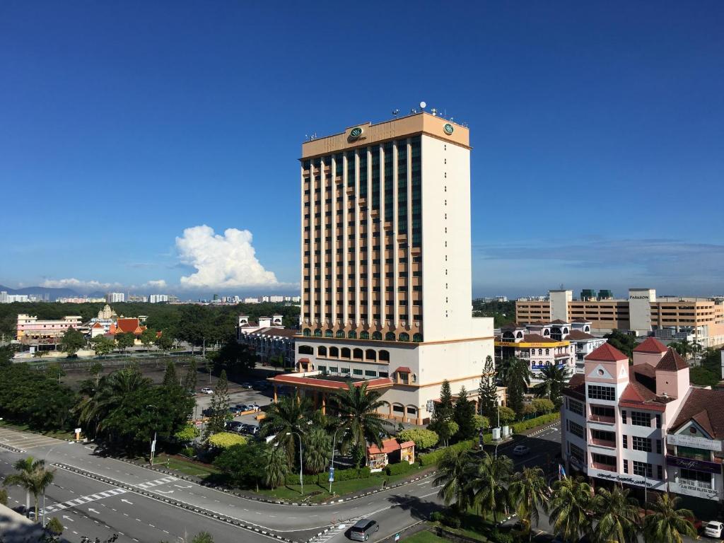 Sunway hotel & casino danube casino online casino directory casino bonuses