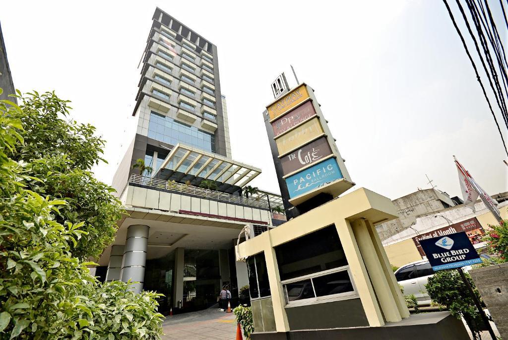 hotel zen rooms bandengan selatan jakarta indonesia booking com rh booking com