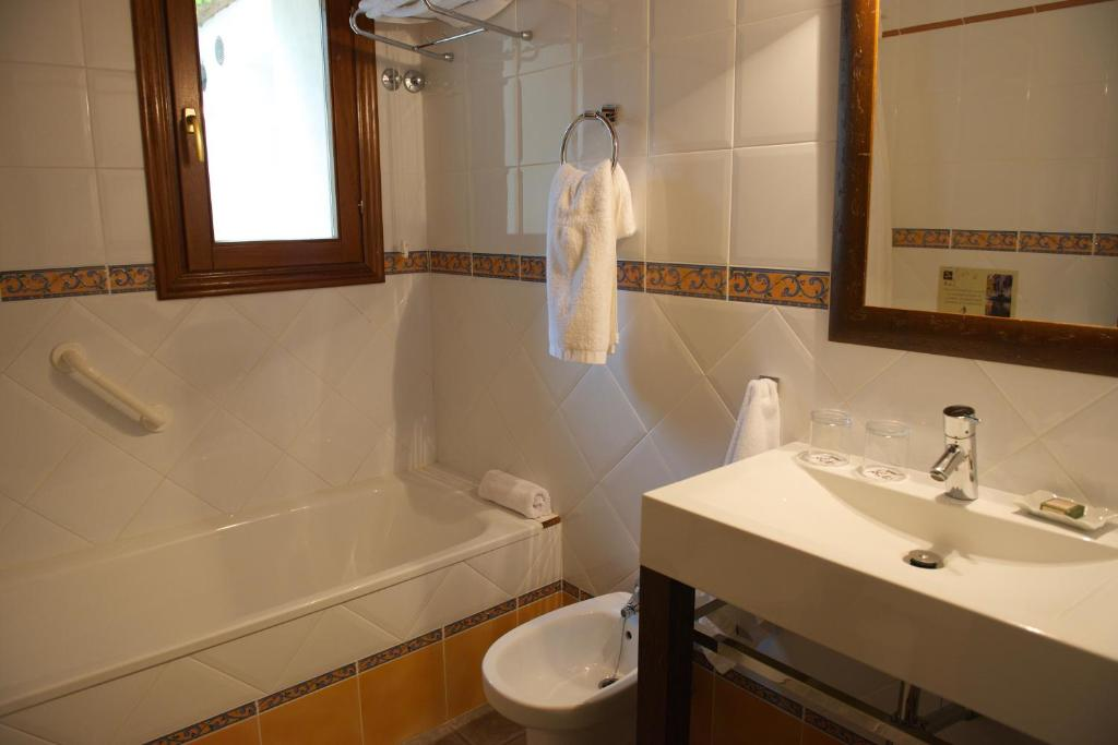 boutique hotels alicante provinz  292