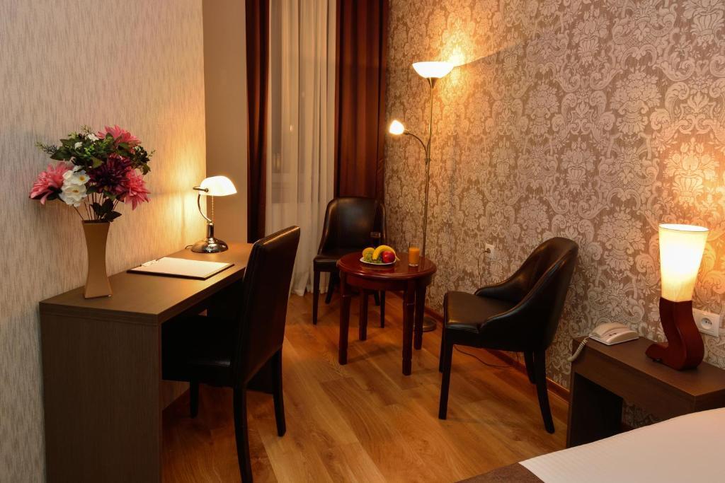 Diamond Hotel, Tbilisi City, Georgia - Booking.com