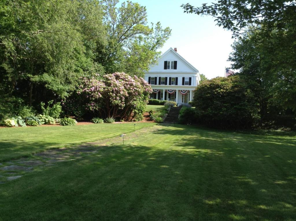 liberty hill inn yarmouth ma booking com rh booking com