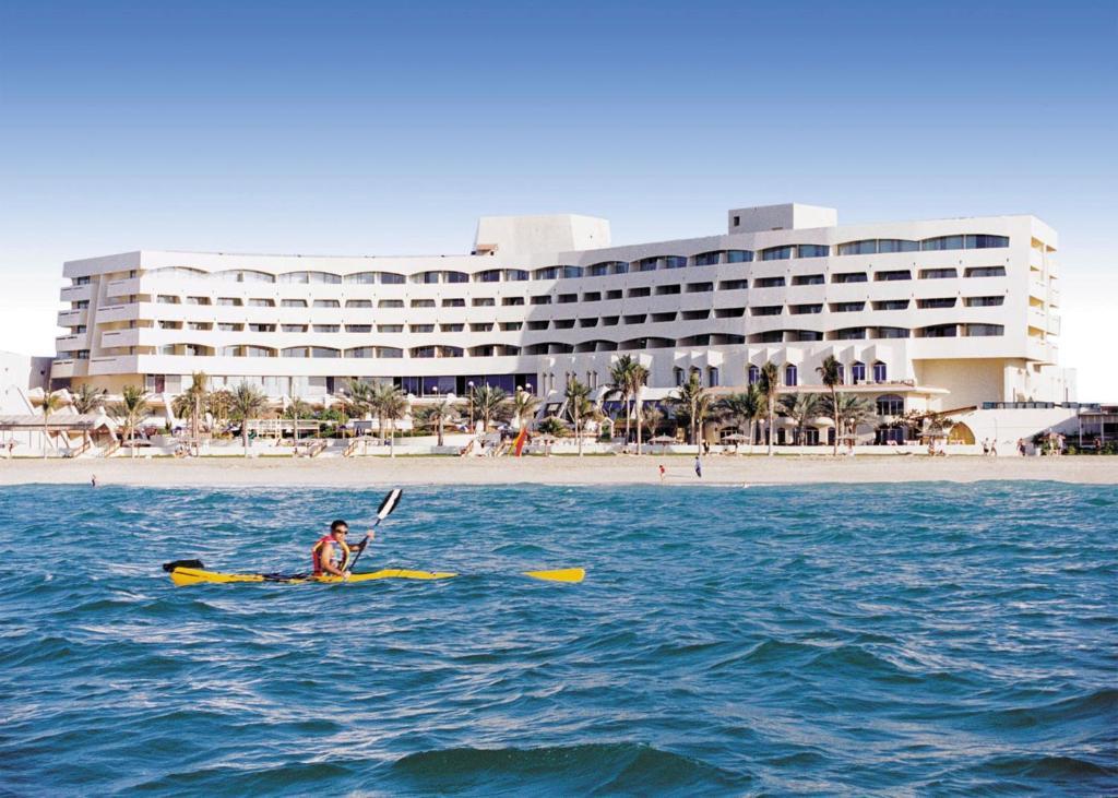 Картинки по запросу Grand Hotel Sharjah 4*