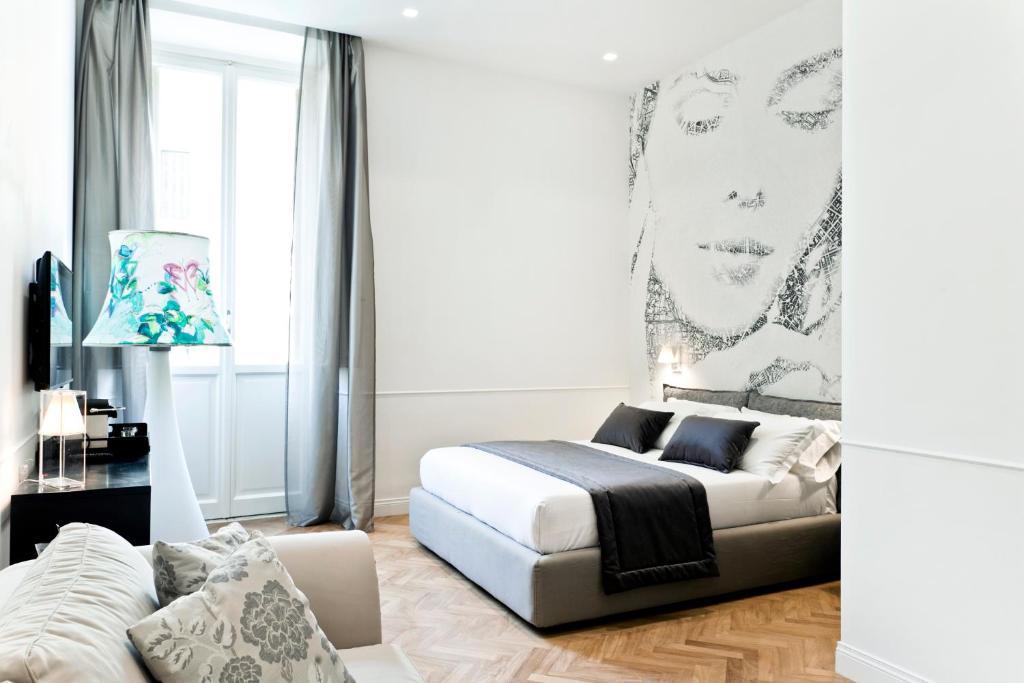Vasca Da Bagno Vanity Prezzo : Vanity hotel navona roma u2013 prezzi aggiornati per il 2019