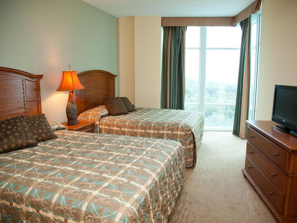 condo hotel bluegreen vacations horizon at 77th myrtle beach sc