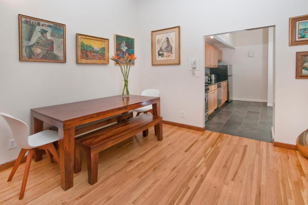 Gallery image of this property. Apartment Two Bedroom Times Square  New York City  NY   Booking com