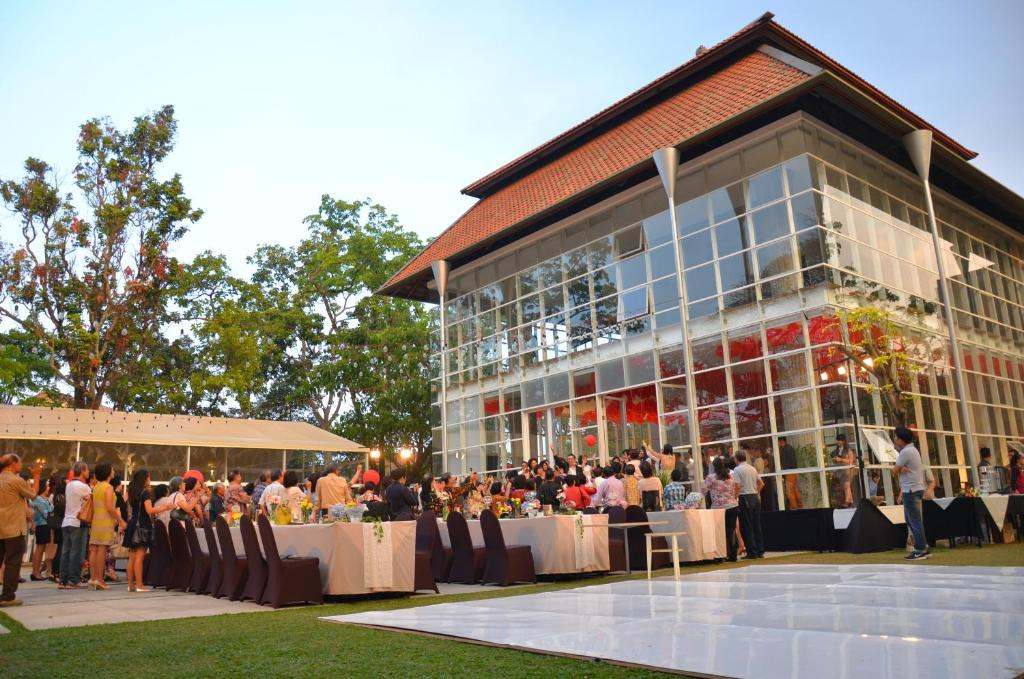 Malaka Hotel Bandung Indonesia Booking Com
