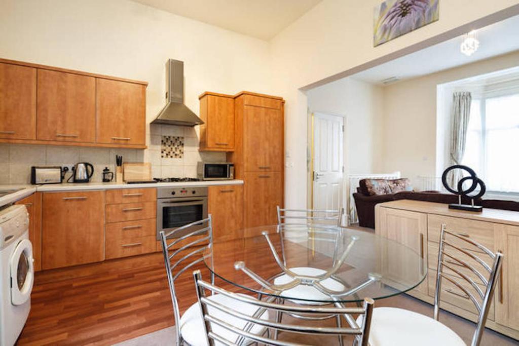 Bairstow Apartment, Preston – Updated 2018 Prices