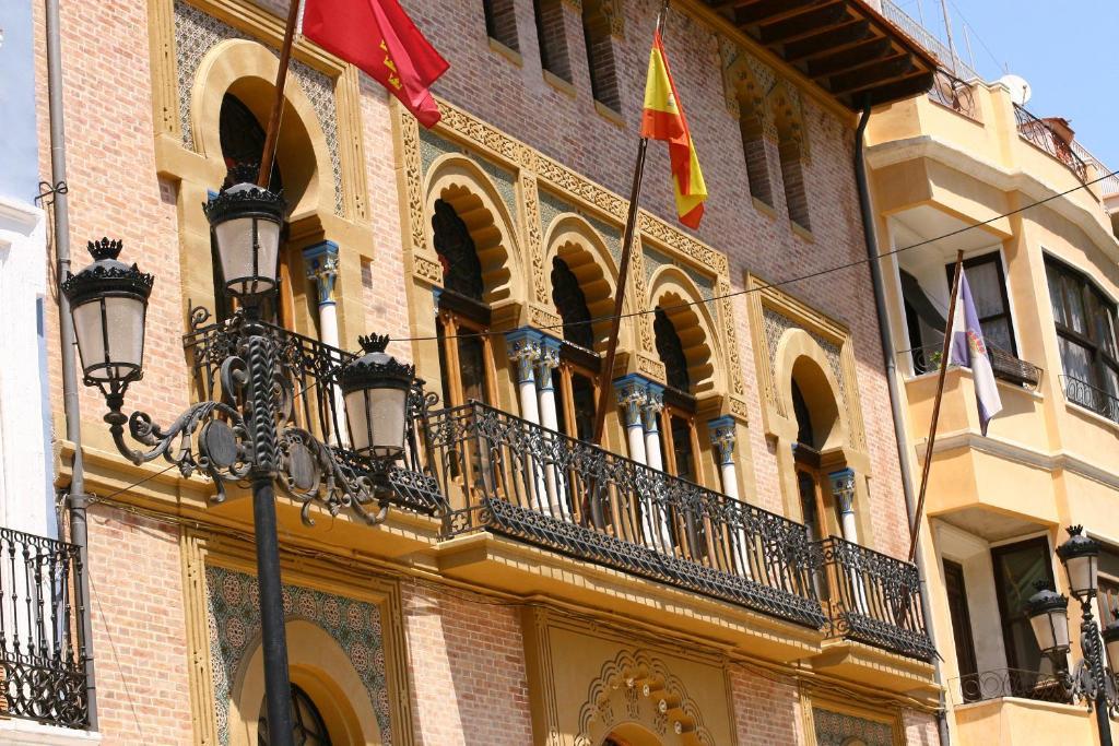Bonita foto de Aguilas Residencial El Cedro BIF2
